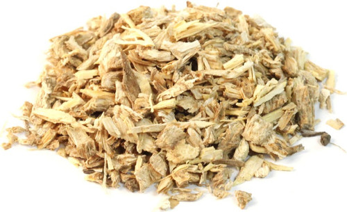 Angelica Root_Wholesale