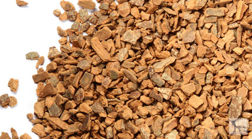 Cinnamon Chips_Wholesale