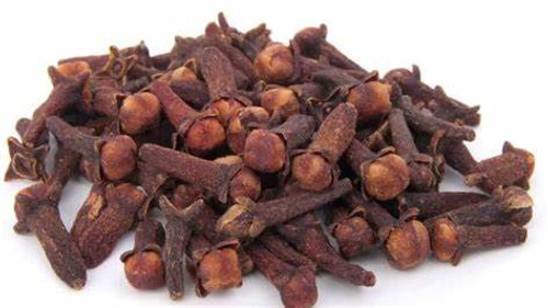 Cloves_Wholesale