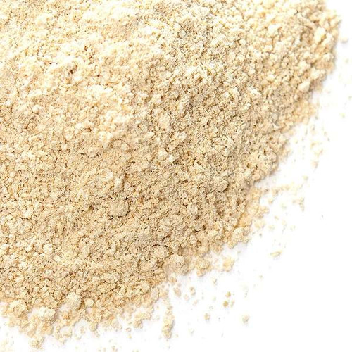 Fenugreek Seed_Wholesale