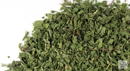 Nettle Leaf_Wholesale