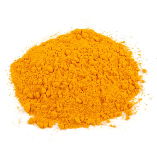 Turmeric Root Ground_Wholesale