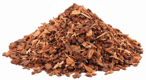White Pine Bark_Wholesale