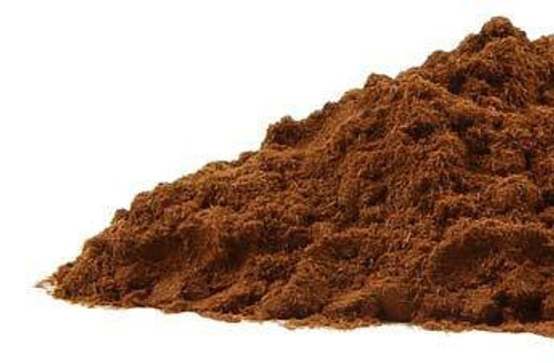 Yohimbe Bark Powder_Wholesale