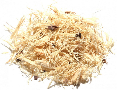 Yucca Root_Wholesale