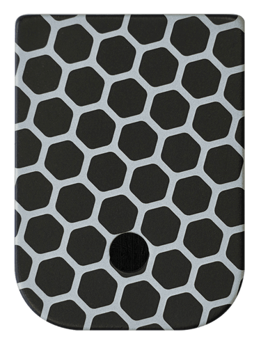 Honeycomb Mag Plate