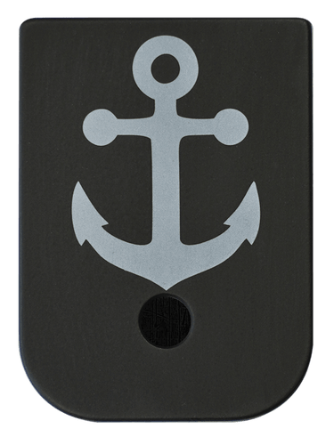Anchor Mag Plate