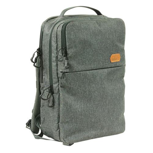 ADDAX-25 Backpack Shadow Gray