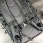 ADDAX-25 Backpack Shadow Gray