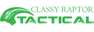 Classy Raptor Tactical Coupons and Promo Code
