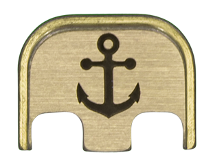 Anchor - 3 Finishes Available