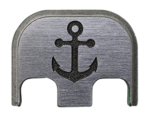 Anchor - 4 Finishes Available