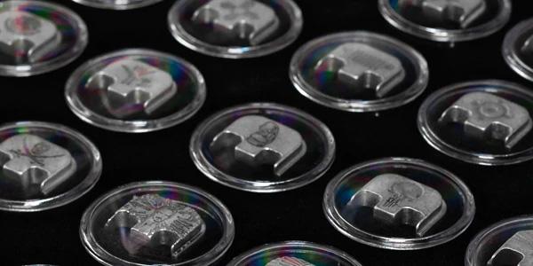 back-plates-titanium.jpg