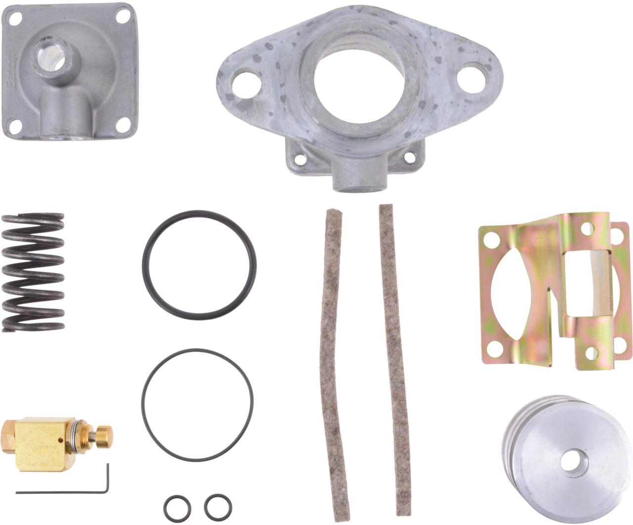 118409 Eaton Spicer Eaton 461 Lockout Parts Kit