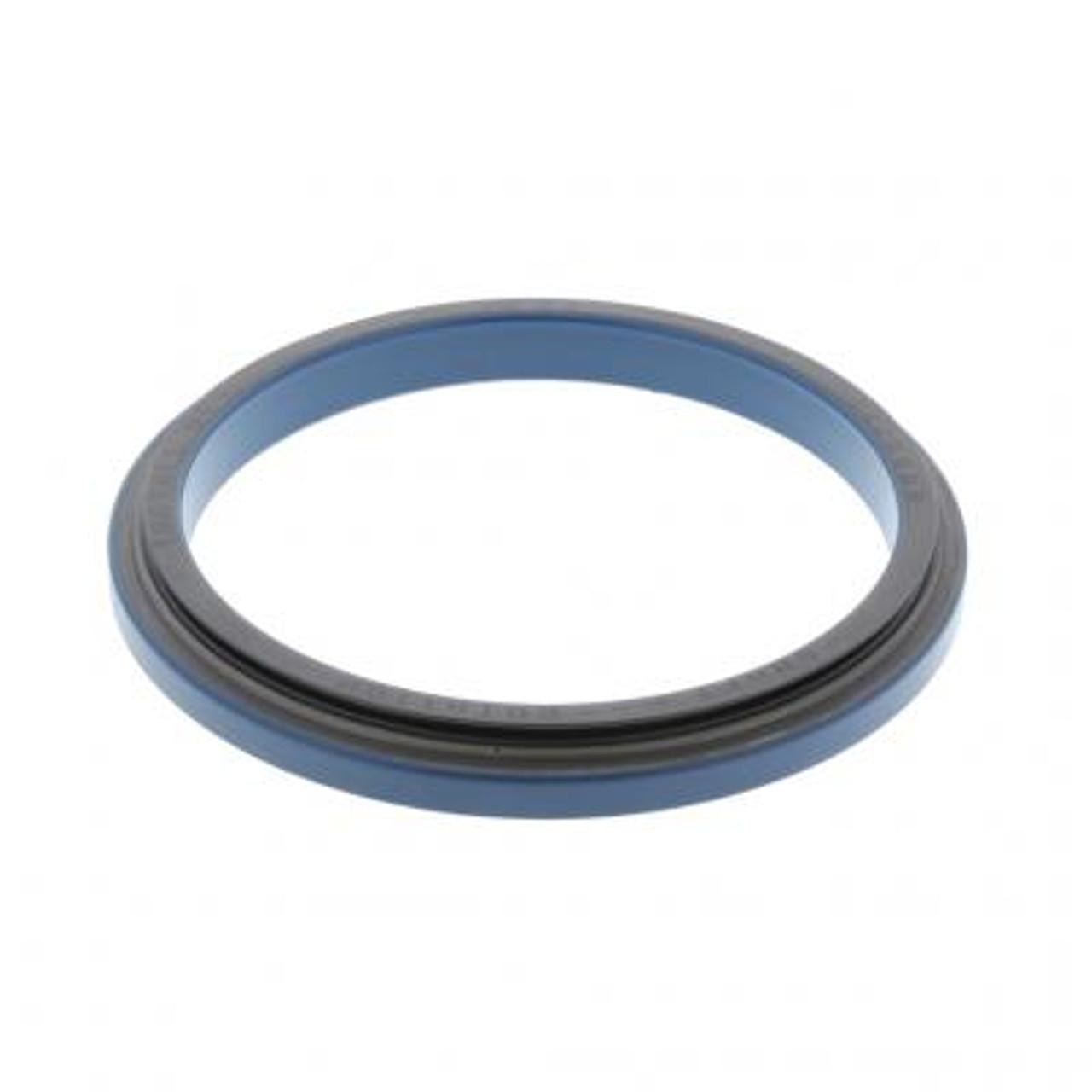 PAI 336012 Cat 3406 3408 3412 C15 ACER C16 C18 Rear Crank Seal