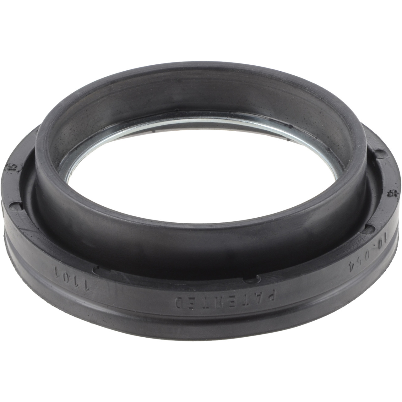 2000 ford f250 front axle dust seal
