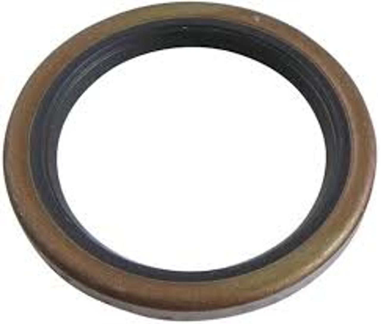Febi Bilstein 102594/Seals