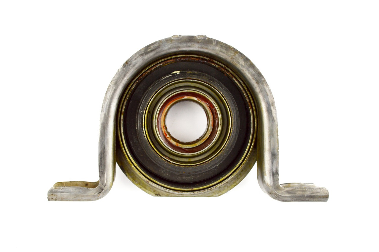 Spicer 211750-1X Center Bearing