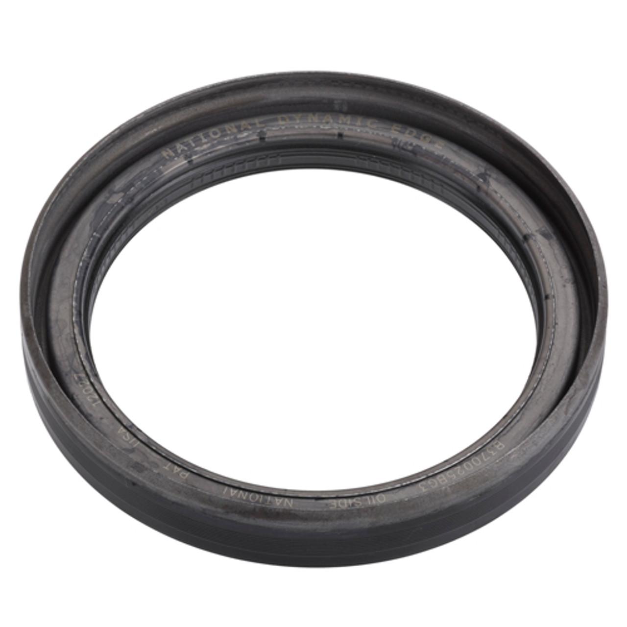 Wheel Seal National 370014A