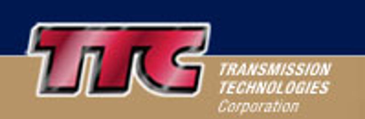 313885X Spicer Transmission 9 Speed Trans Shift Knob