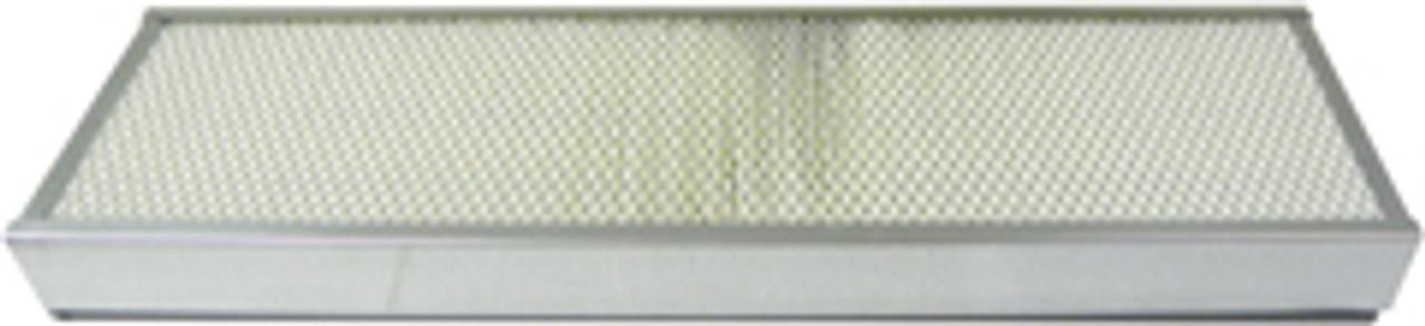 Baldwin PA2352 Cab Air Element Filter