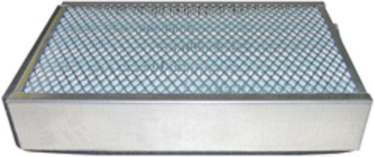 Baldwin PA5359 Cabin Air Element