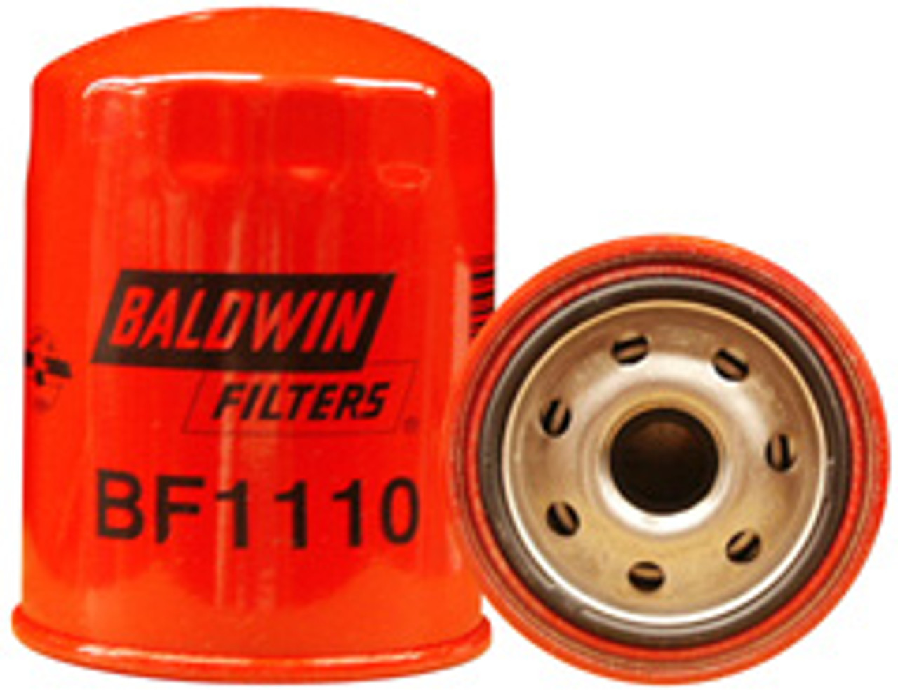 Baldwin Filters BF1110 Fuel Spin-on