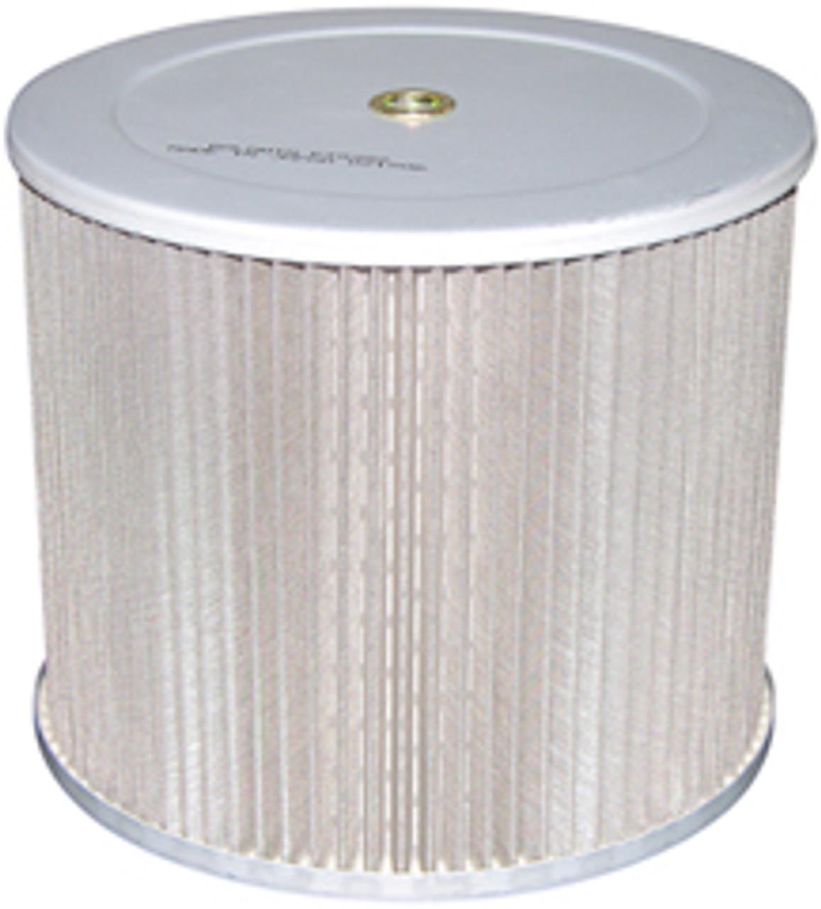 Baldwin Filter PT9222 Wire Mesh Hydraulic Element