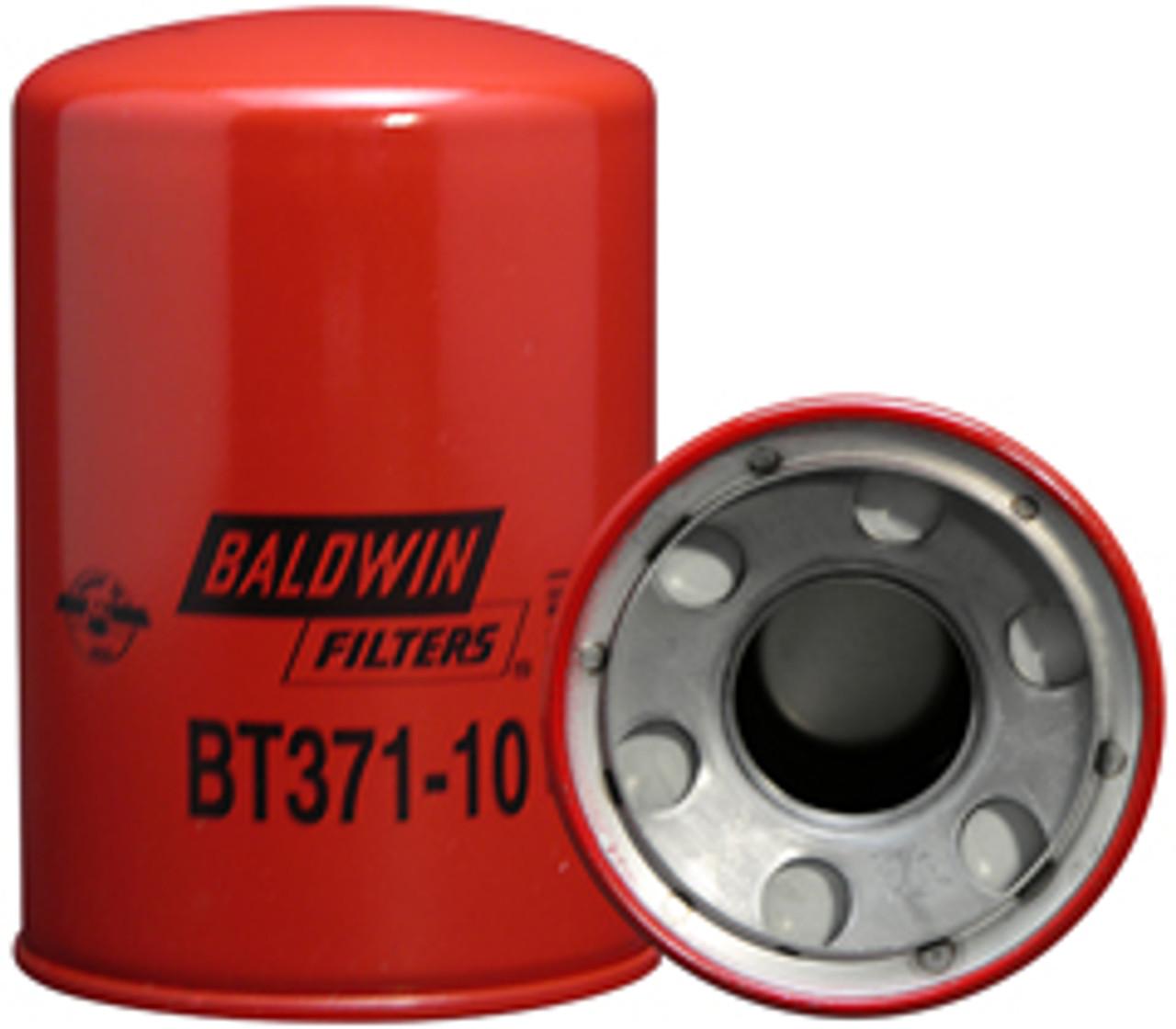 Baldwin Filters BT354 Automotive Accessories