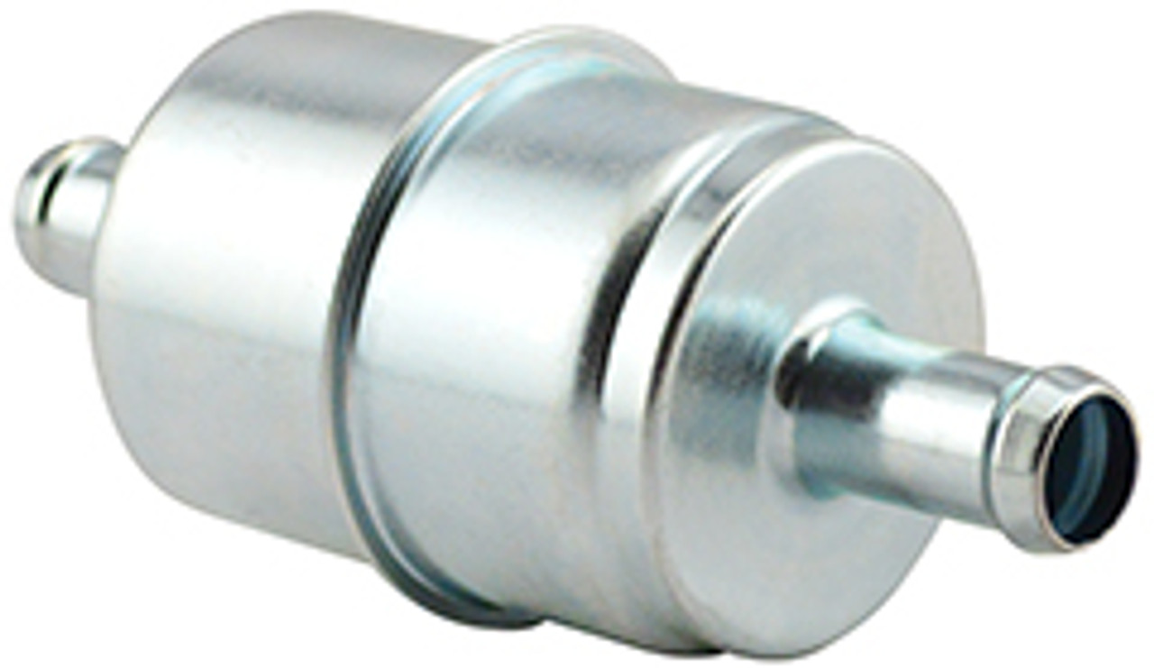 Baldwin BF7736 In-Line Fuel Filter