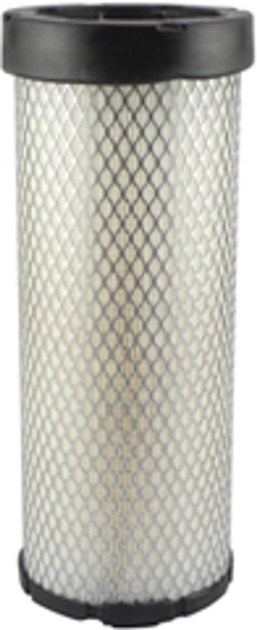 Baldwin RS3935 Air Filter