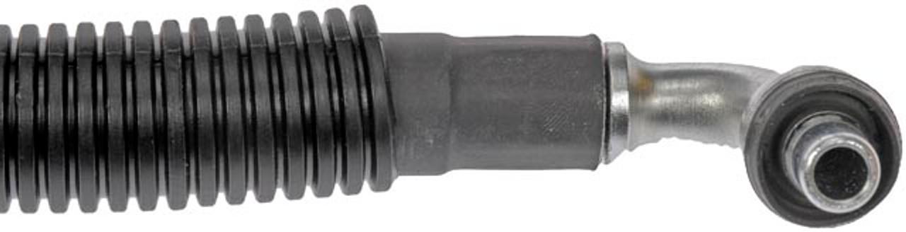 Dorman 904-198 High Pressure Oil Pump Hose