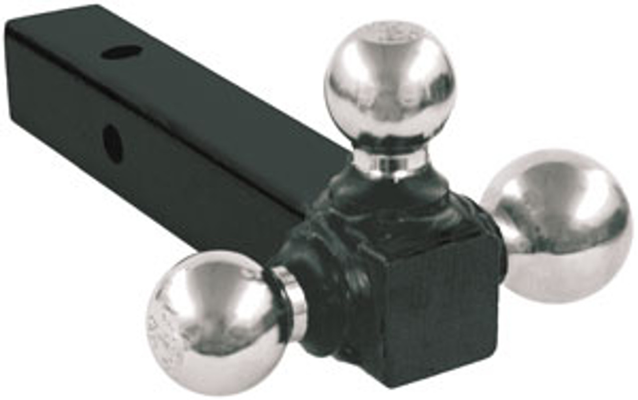 Buyers Products 1802135 Hitch Ball