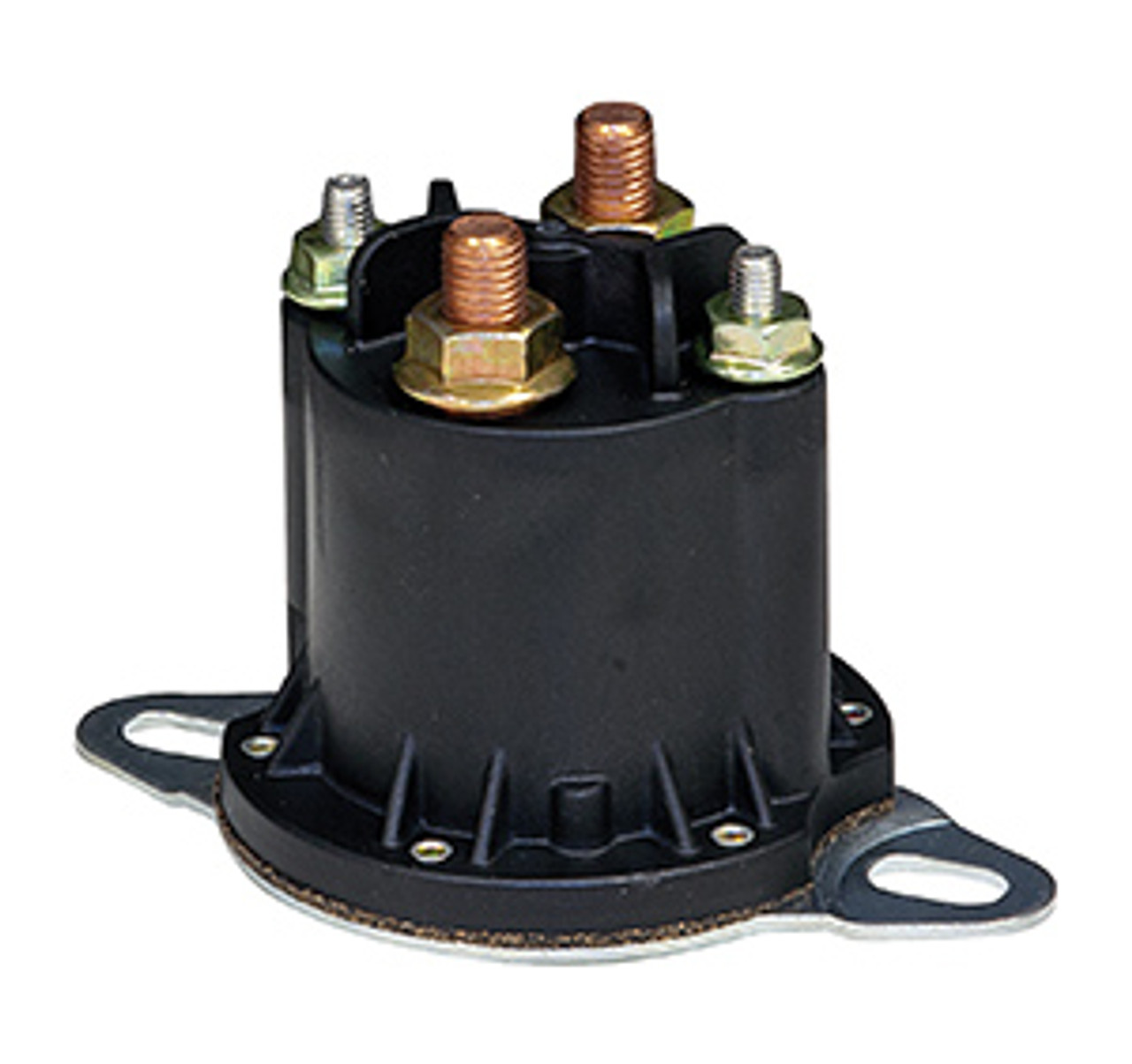 Buyers Products 1306600 Solenoid