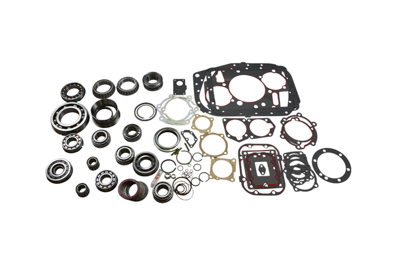 K3340 Eaton Fuller Transmission Basic Rebuild Kit