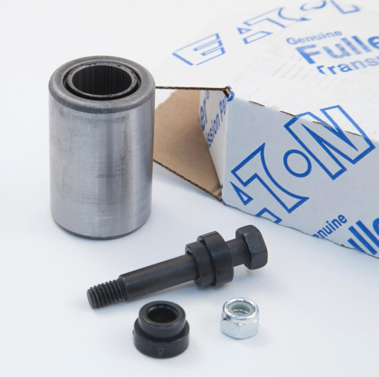 K3399 Fuller Isolator Bushing