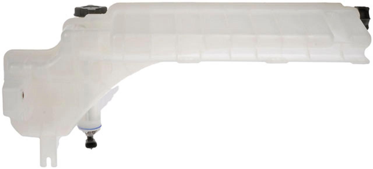 Volvo VNL Coolant Reservoir Tank OE 20968795 21000194 21038101 21067134 21074555