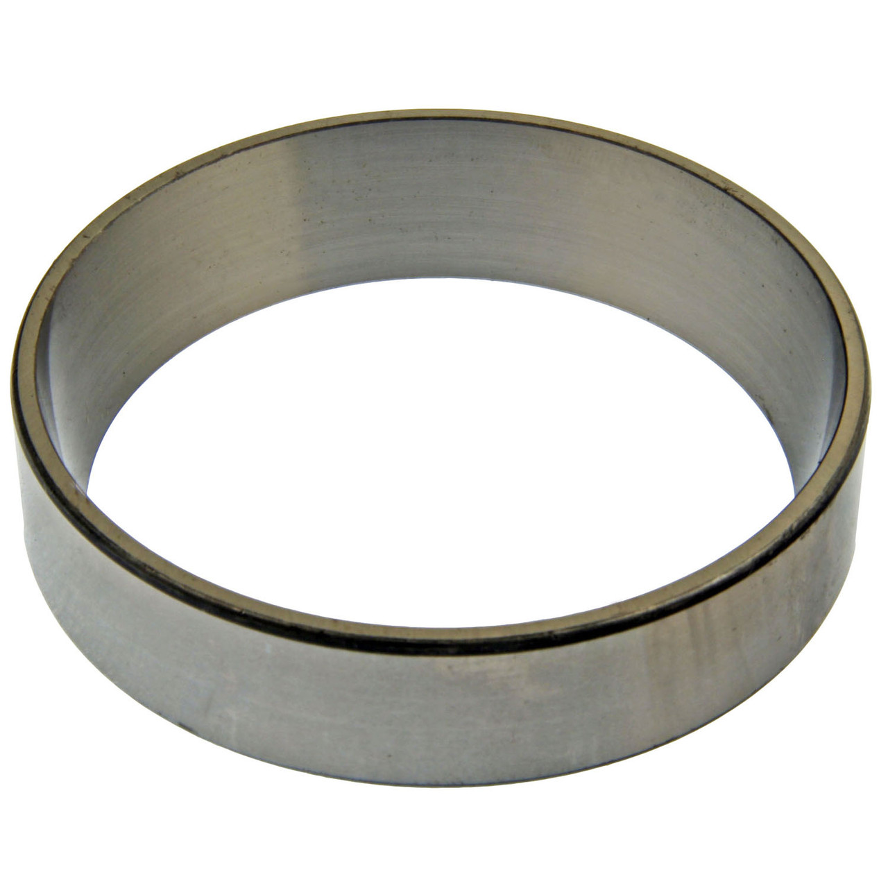 LM104911A Timken Differential Bearing