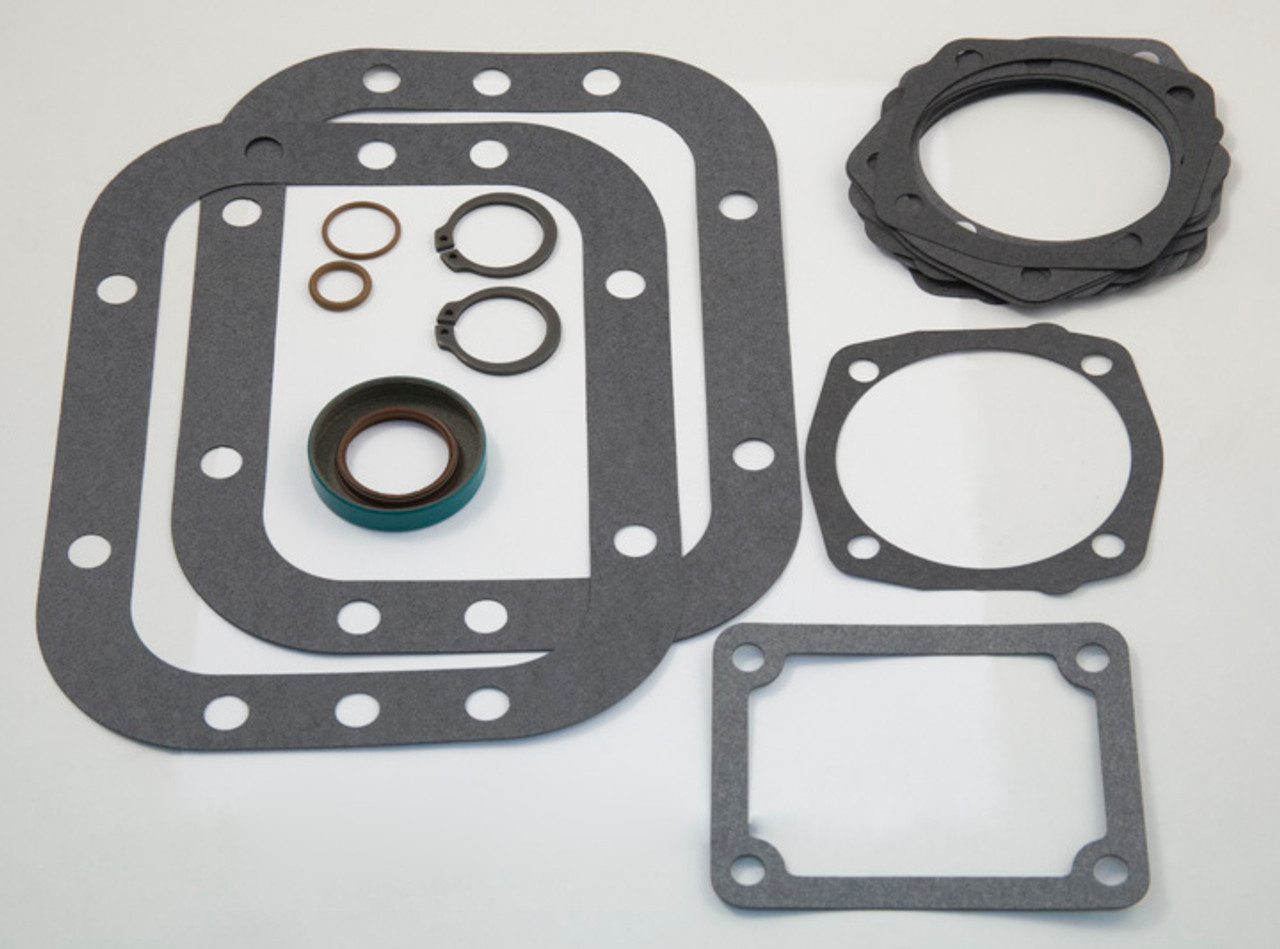 328356-50X Chelsea 489 Series PTO Gasket Seal Kit