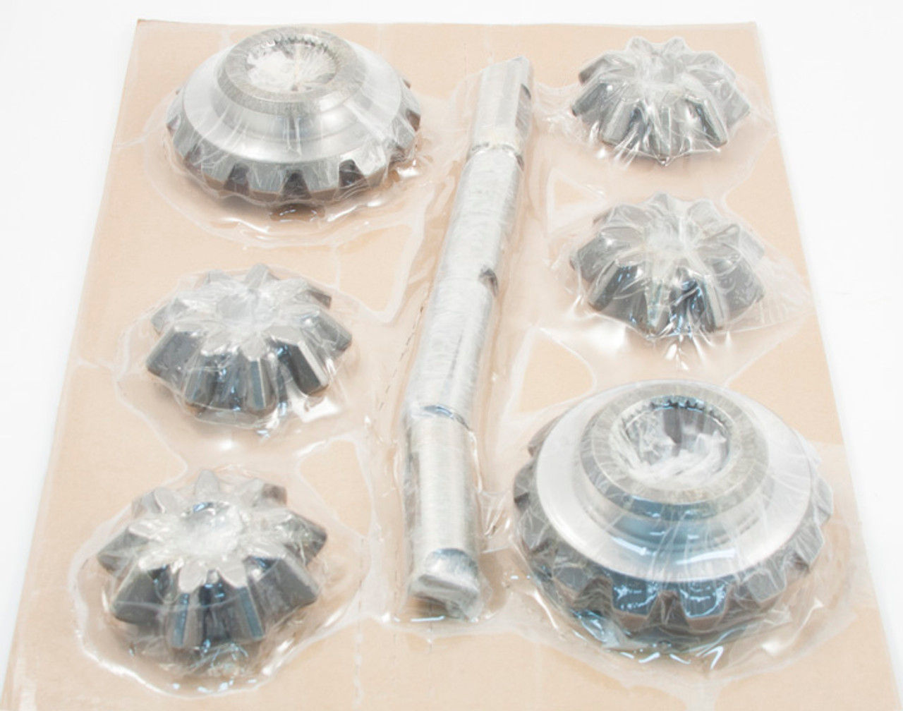 KIT2310F Freightliner Mercedes Alliance Diff Internal Nest Kit 41 Spline