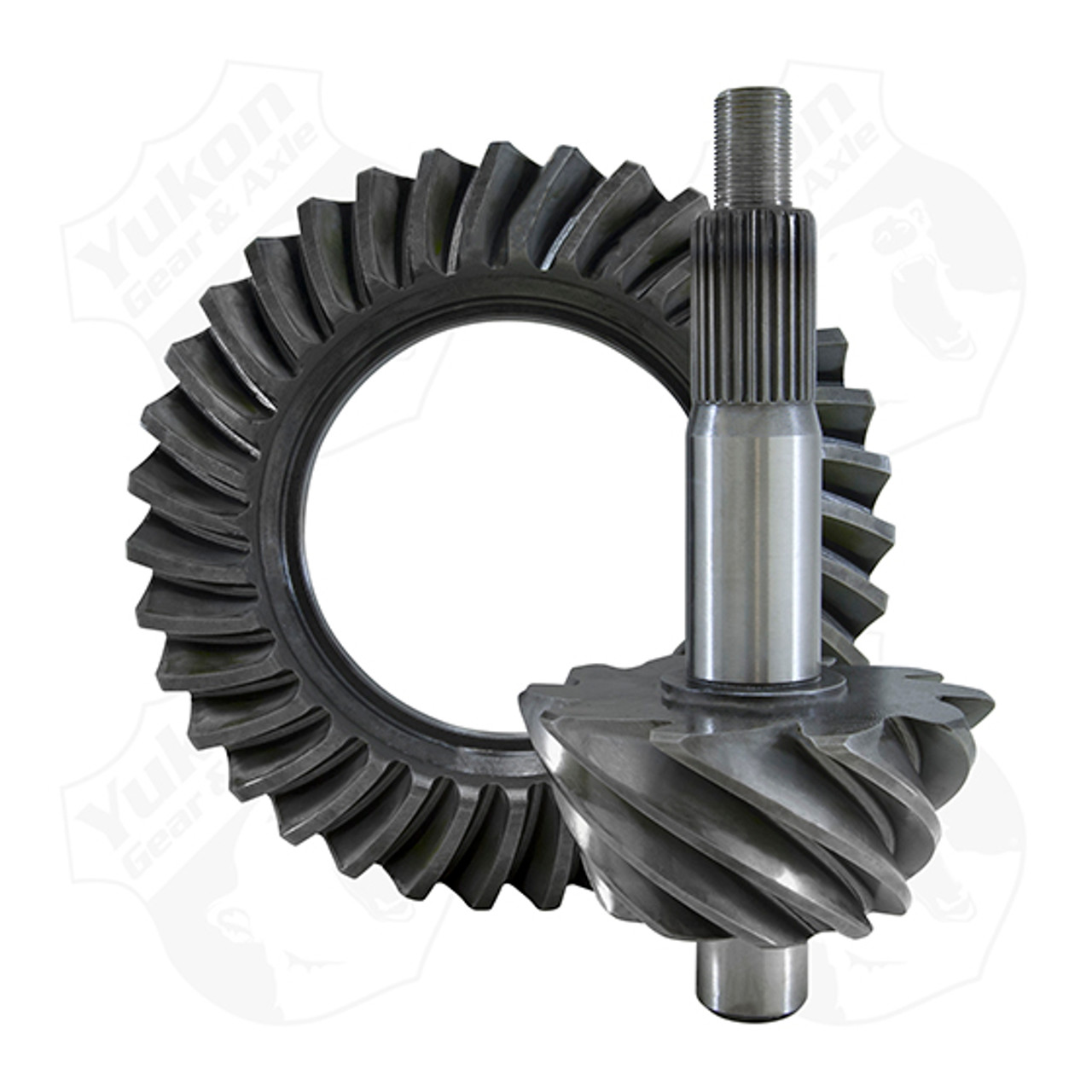 9 Ford Ring /& Pinion Gearset 3.25 Ratio
