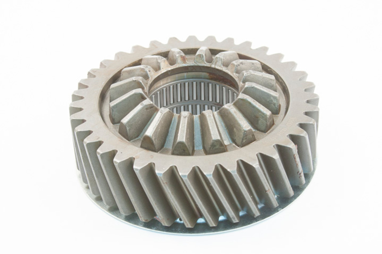 3892F005 Freightliner Mercedes Alliance Differential Helical Gear RT40-4N