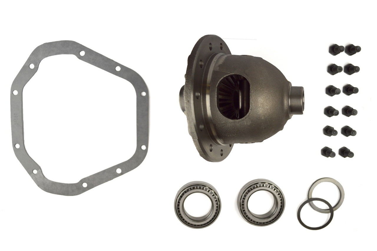 Spicer 706069X Differential Case Kit