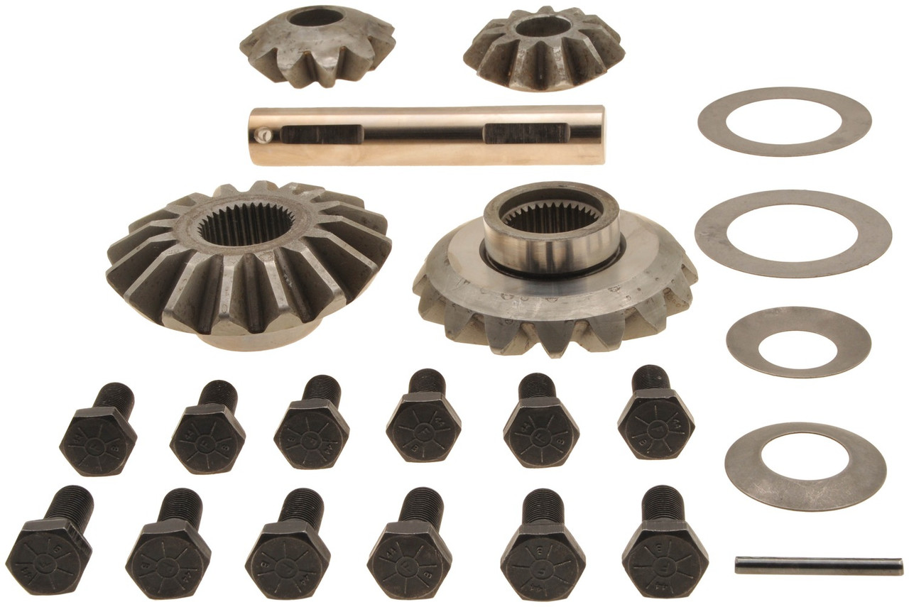 Spicer 707193X Differential Case Kit