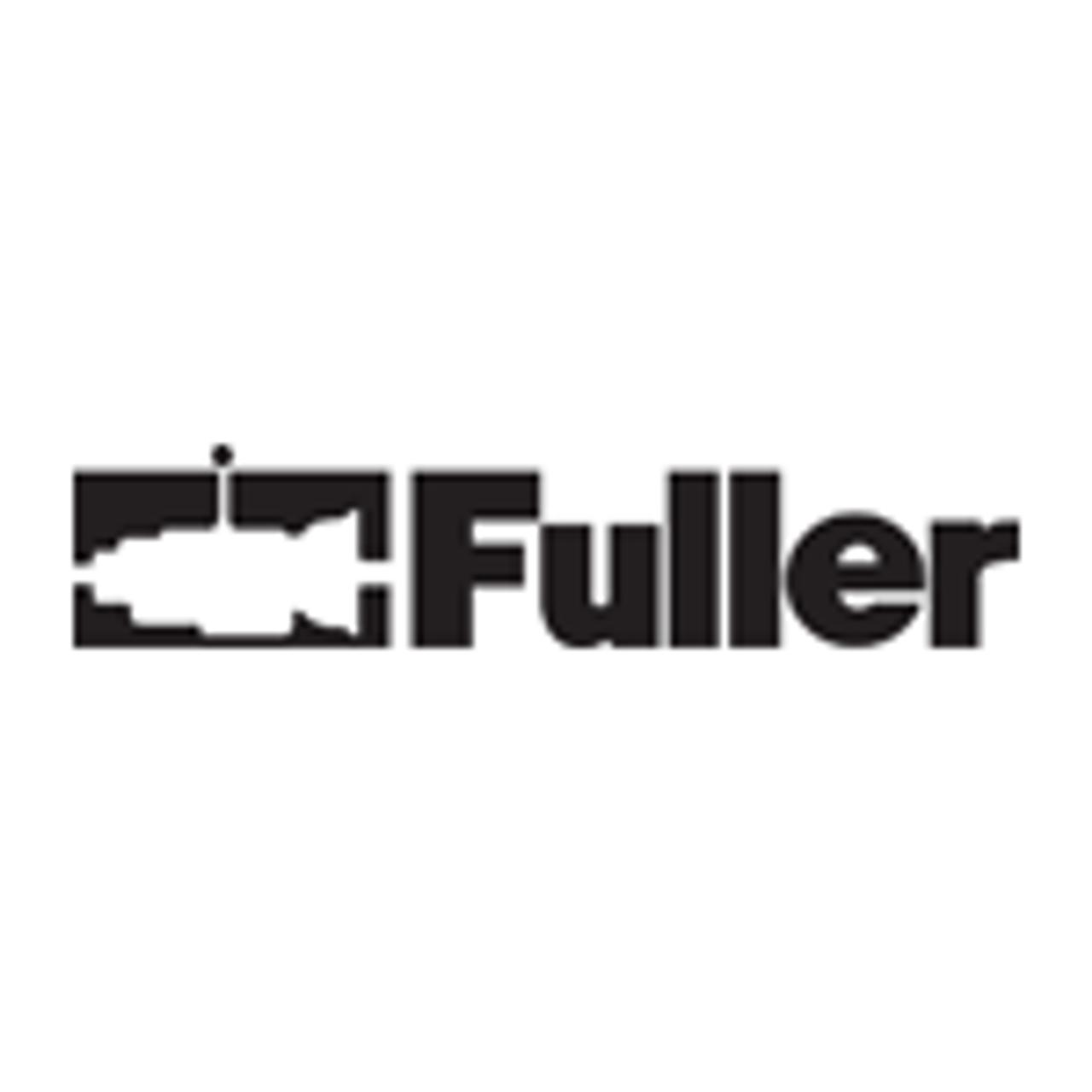 4300204 Eaton Fuller Transmission Seal