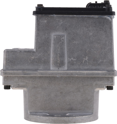 120750 Genuine Eaton Spicer Two Speed Electric Shift Motor Unit 2 Bolt Mount