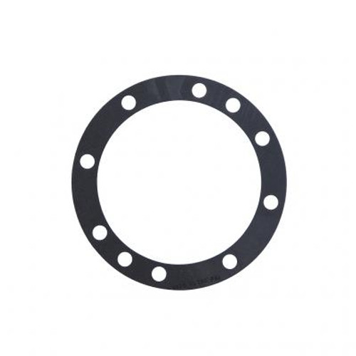 PAI 436015 DT466E Rear Crank Seal IH