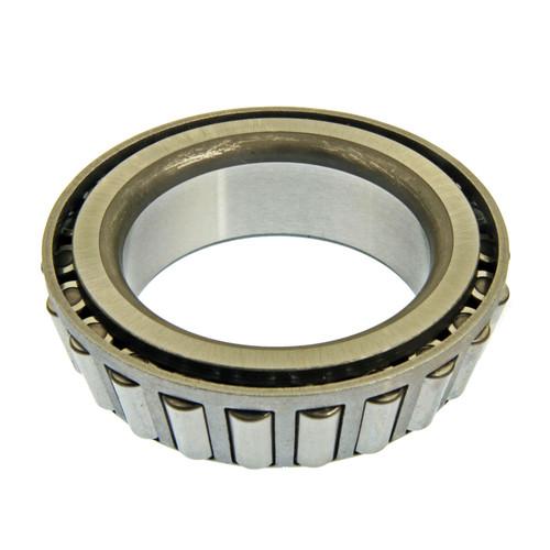 Timken JLM506849A Axle Bearing