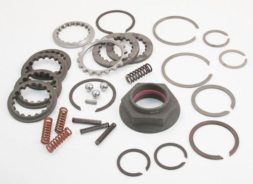 K3480 Eaton Fuller Transmission Drive Gear Kit