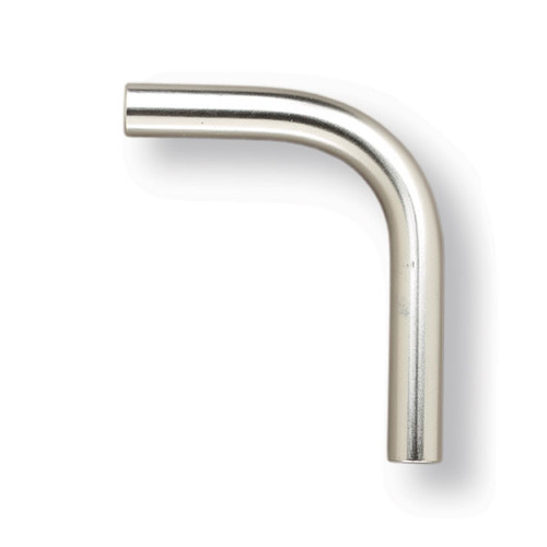 """Grote 10013 Chrome 14/"""" 22/"""" Long Adjustable Mirror Arm"""